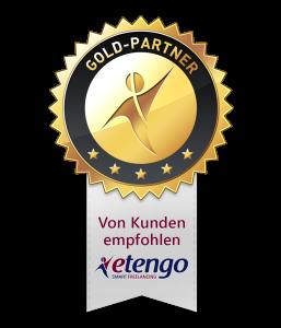 Etengo_Gold-Partner-Siegel_2017